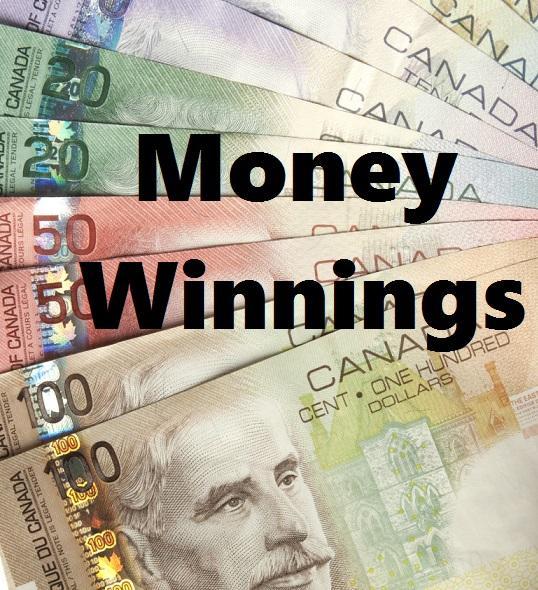 Real Money Casinos in Canada