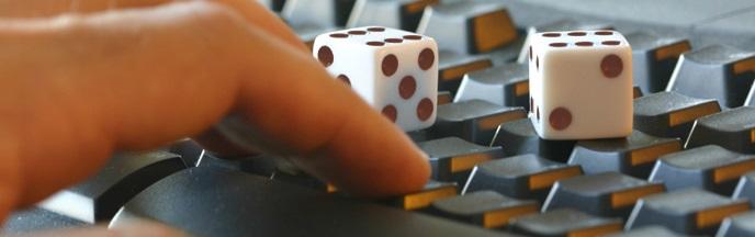 Safe Online Canadian Casinos