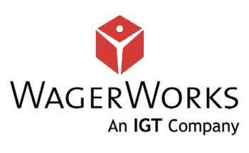 Wagerworks (IGT)