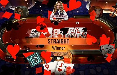 Online Blackjack Bonuses and Its Types
