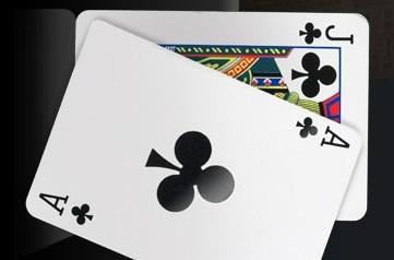 Blackjack Types for Online Play