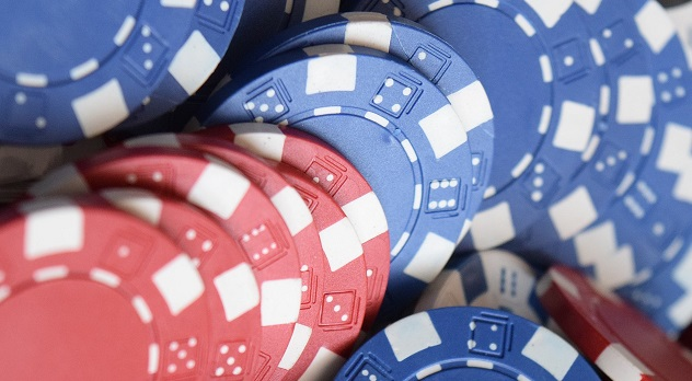 Find Canadian Online Casinos
