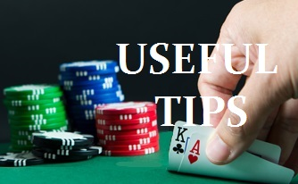 Winning Tips in Online Blackjack