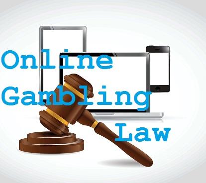 North Carolina Gambling Law