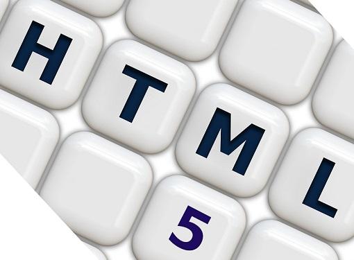 HTML5 Instant Casinos in Canada