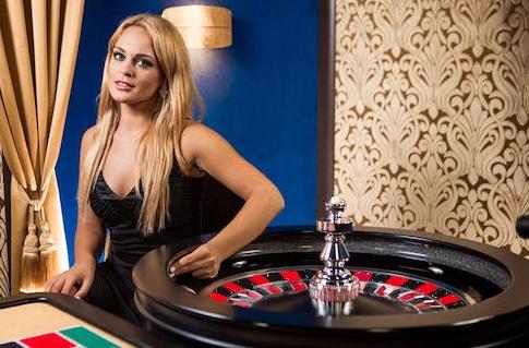 Live Casinos in Canada