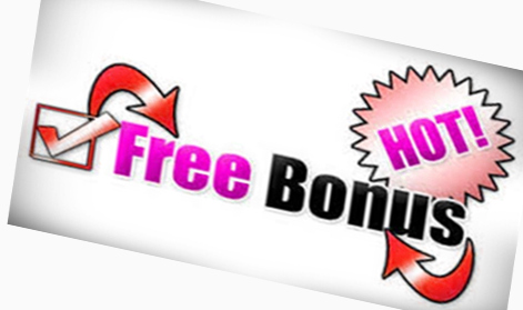 Students Play No Deposit Bonus from Microgaming for 1 Hour