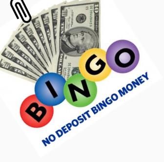 Microgaming Bingo with No Deposit Bonus for Graduates