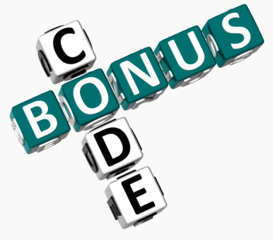 No Deposit Microgaming Bonus Codes for Undergrads