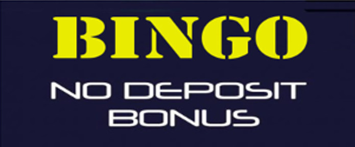 No Deposit Microgaming Bingo Bonus for Students