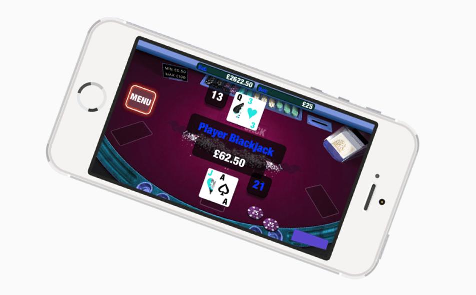 Duke Graduates Play Blackjack with No Deposit Bonus from Microgaming