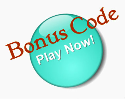 Free No Deposit Bonus Codes for Students from Microgaming
