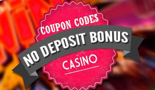 Students Use No Deposit Coupon Codes from Microgaming