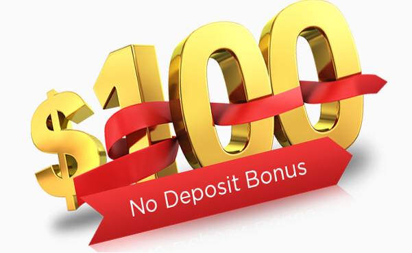 Graduates with Microgaming Non Deposit Bonus