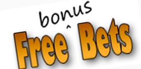 Microgaming Free Cash Bonus for Graduates from Duke