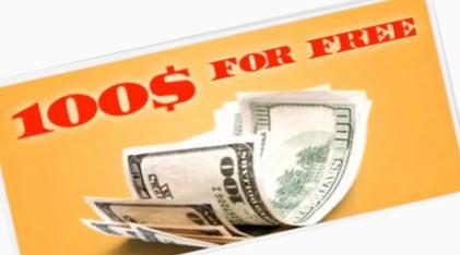 Microgaming No-Deposit Bonus - Free Cash for Students