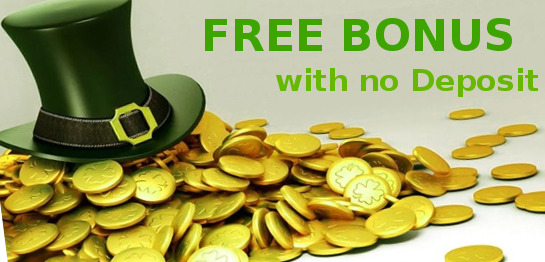 Microgaming Non Deposit Bonus for Graduates