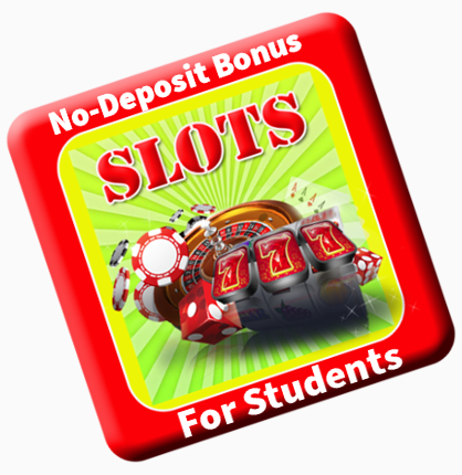 Bonus Spins without Deposit from Microgaming for Scholars