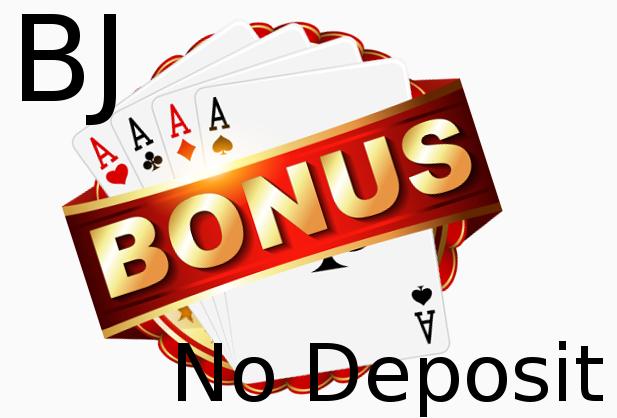 Duke Students Play Microgaming Blackjack Bonus with No Deposit