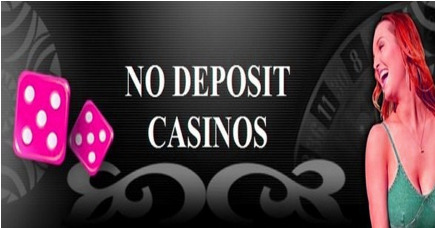 Scholars Like to Play Microgaming Bonus with no Deposit