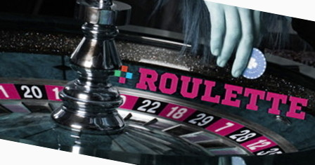 No Deposit Bonus for Students Playing Microgaming Roulette