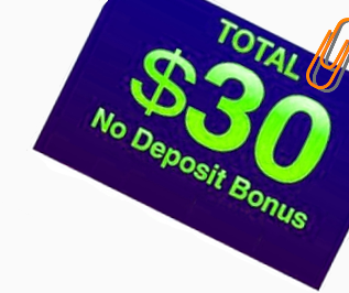 Microgaming No Deposit Bonus in Slots for Students