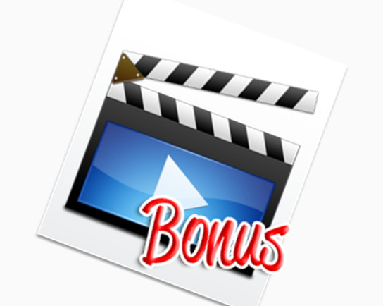 Microgaming Bingo Bonus without Deposit for Scholars