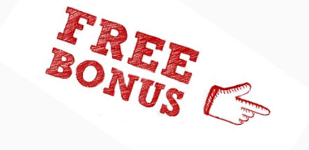 Graduates Play Microgaming Bonus without Deposit