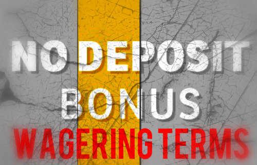 Microgaming No Deposit Bonus with Low Wagering for Scholars