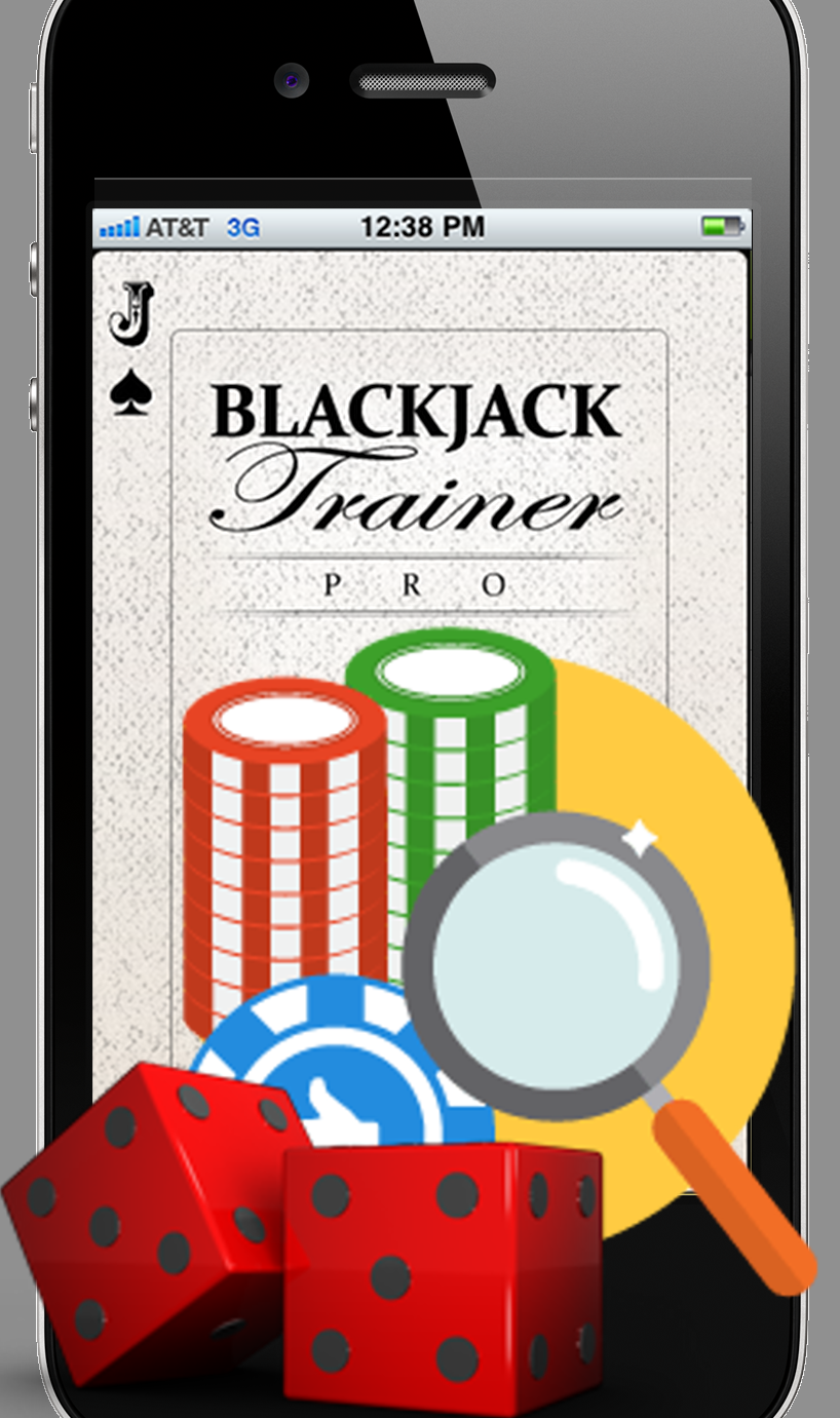 online blackjack for ios devices